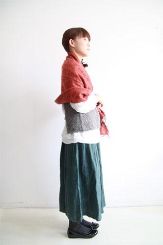 まきまき展 + an one autumn & winter fair 2012 #3_f0215708_16274993.jpg