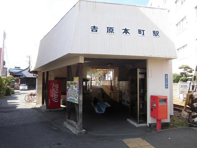 関東大学ラグビー慶応VS筑波を観戦 「残念!」_f0141310_854879.jpg