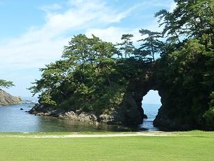 高浜と城山公園散策_a0177314_1911213.jpg