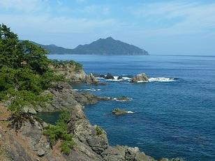 高浜と城山公園散策_a0177314_1935073.jpg