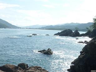高浜と城山公園散策_a0177314_195479.jpg