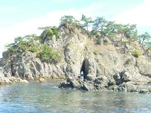 高浜と城山公園散策_a0177314_19715100.jpg