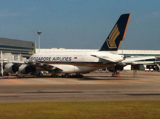 Singapore Airlines on board_a0048719_982296.jpg
