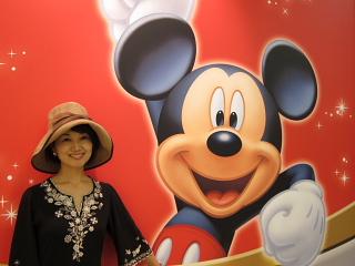 10月15日(月)、「ディズニーシー」で写真教室開催決定!!_d0046025_16362896.jpg