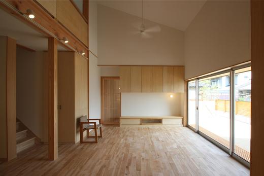 静岡県浜松市より・・・_f0165030_9582072.jpg
