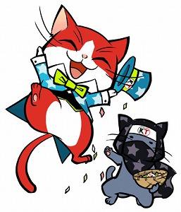 ゲームSNS『my GAMECITY』新サービス「カードコレクション」スタート!_e0025035_10553256.jpg