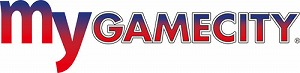 ゲームSNS『my GAMECITY』新サービス「カードコレクション」スタート!_e0025035_10554370.jpg
