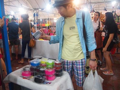 チェンマイで1番好きな市場_e0182138_15364157.jpg
