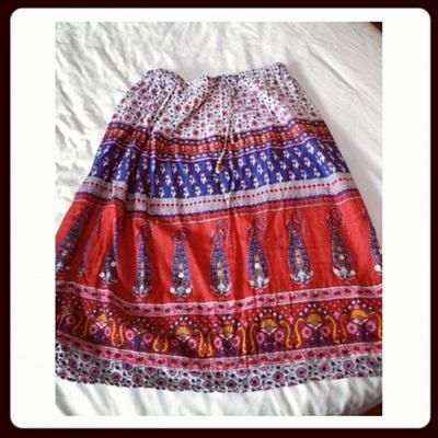 チェンマイで1番好きな市場_e0182138_15375067.jpg