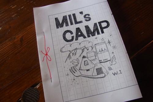 キャンプだホイ!_b0207642_14233075.jpg