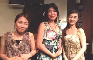 8月4日@珈琲美学_e0157359_112635100.jpg