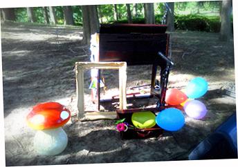 北欧音楽ピクニック♪御礼_b0156260_9425663.jpg