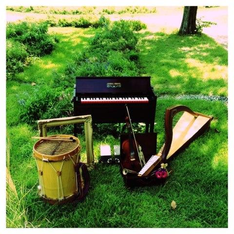 北欧音楽ピクニック♪御礼_b0156260_944563.jpg