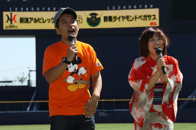 BCリーグ・新潟0-1群馬 ②_a0267861_22172145.jpg