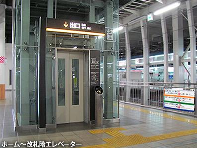 博多レポート8 九州新幹線800系とJR西日本N700系_c0167961_3193424.jpg