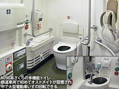 博多レポート8 九州新幹線800系とJR西日本N700系_c0167961_3205553.jpg