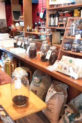 cafe Porta_f0203164_1035993.jpg