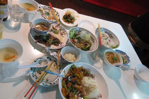 the best thai food._c0153966_16235477.jpg