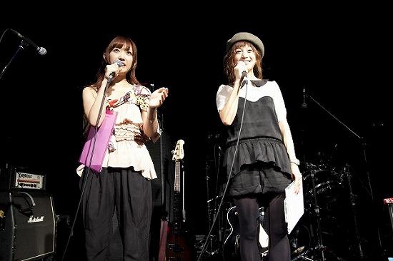 DOESがラジオ生放送で『宇宙兄弟』オープニング曲のシングルリリースを発表_e0197970_15381237.jpg