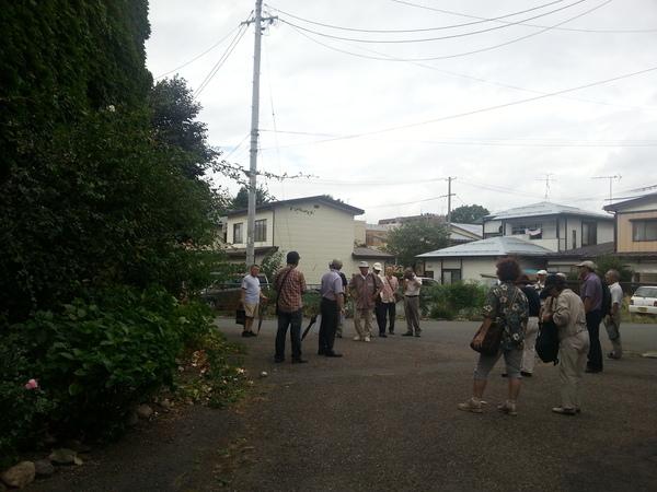 盛岡歴史散歩_a0141072_1452364.jpg