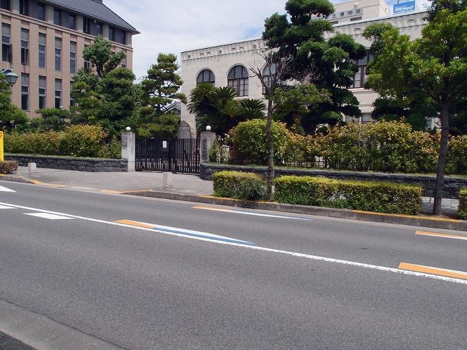 旧鎌田共済会図書館_f0116479_3242260.jpg