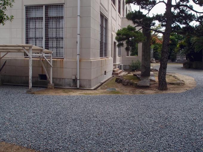 旧鎌田共済会図書館_f0116479_357046.jpg