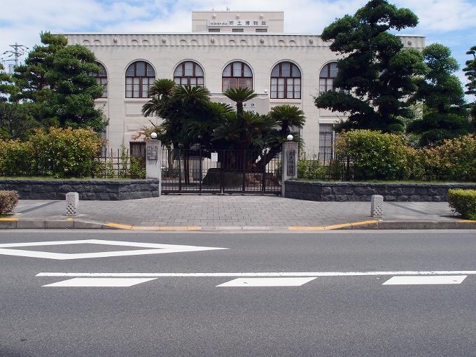 旧鎌田共済会図書館_f0116479_372187.jpg