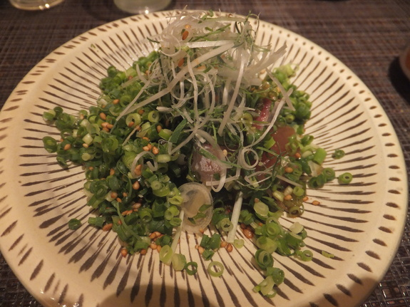 '50℃洗い'でお野菜が生き返る?!低温蒸しもおススメです。_f0094800_16185227.jpg