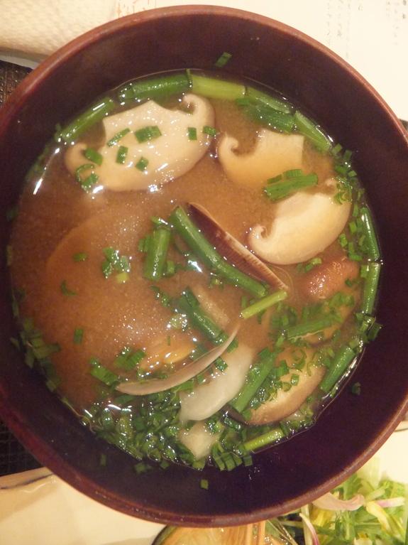'50℃洗い'でお野菜が生き返る?!低温蒸しもおススメです。_f0094800_16191466.jpg
