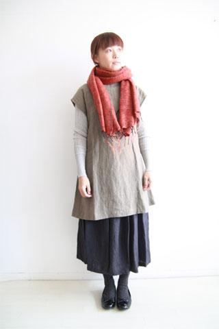 まきまき展 + an one autumn & winter fair 2012 #4_f0215708_1427188.jpg