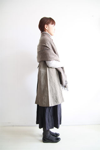 まきまき展 + an one autumn & winter fair 2012 #4_f0215708_14274145.jpg