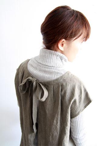 まきまき展 + an one autumn & winter fair 2012 #4_f0215708_14275914.jpg