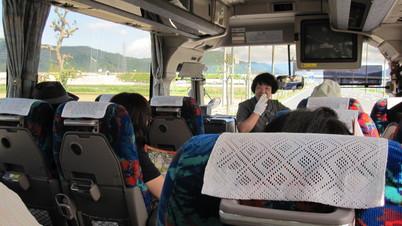 若狭おばまの秘仏めぐりツアーバス出発!!_f0229508_18461292.jpg