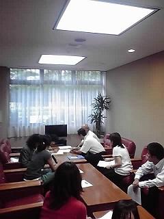 伊方ネット・広島市が請願書を提出☆_d0251710_23415285.jpg
