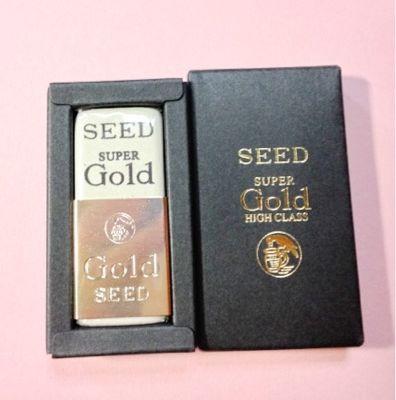 GOLD_e0202518_23243458.jpg