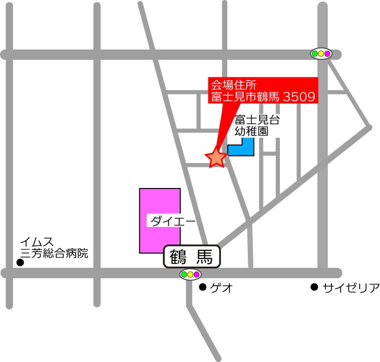 f0146427_1673478.jpg