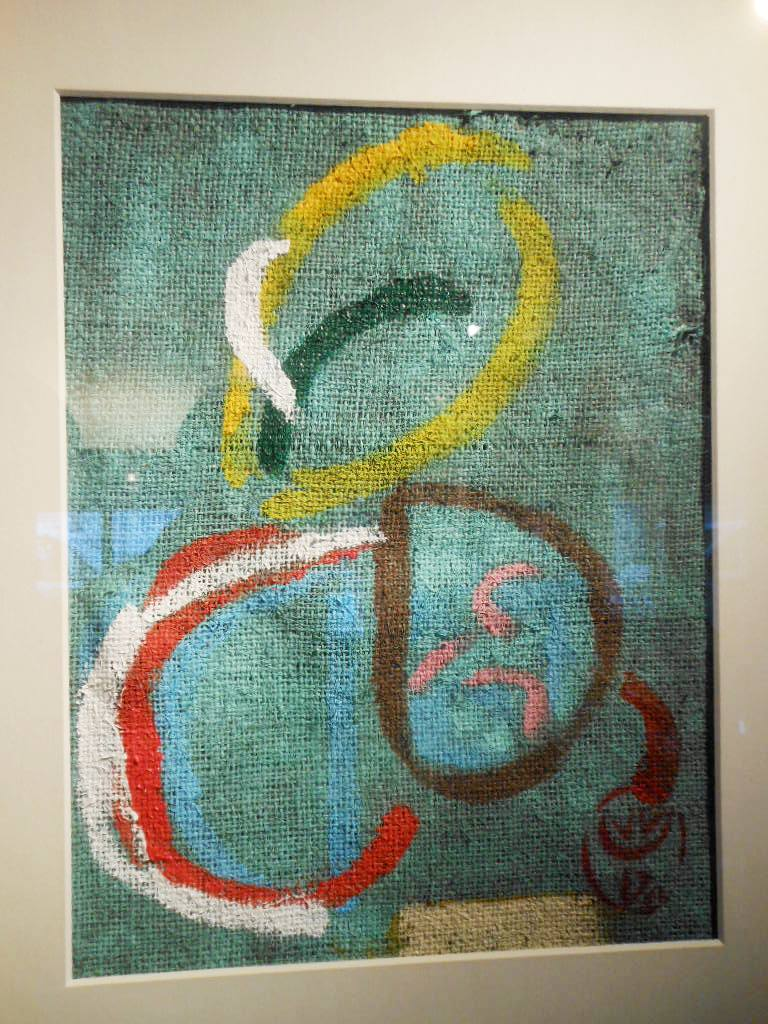 1805) 「越後光詞・アクリル画+α展」 cafeエス・キス 9月13日(木)~10月9日(火)  _f0126829_16523374.jpg