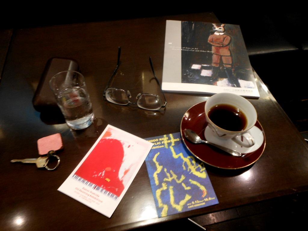 1805) 「越後光詞・アクリル画+α展」 cafeエス・キス 9月13日(木)~10月9日(火)  _f0126829_17384928.jpg