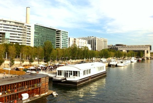 Paris Design Week 2_f0214437_432841.jpg