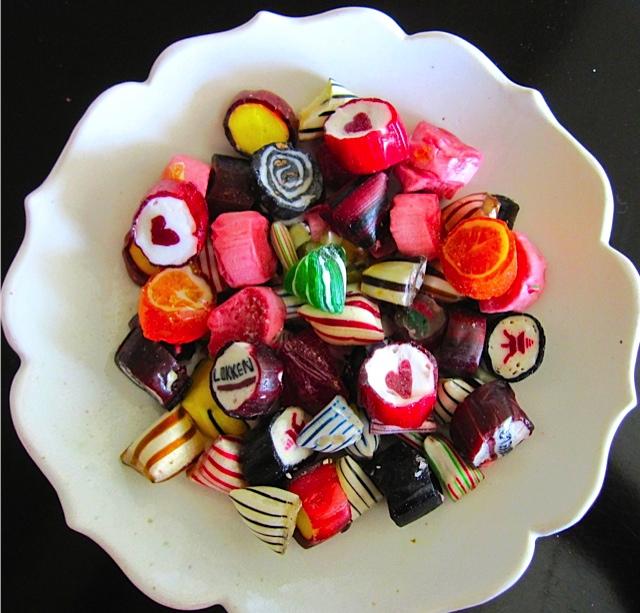 I ♡ candy, too !!_d0106242_911369.jpg