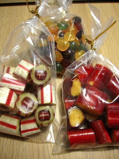 I ♡ candy, too !!_d0106242_921443.jpg