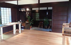お気に入りカフェ【滋賀のデザイン会社:スタッフ日記9.20】_d0182742_16373839.jpg