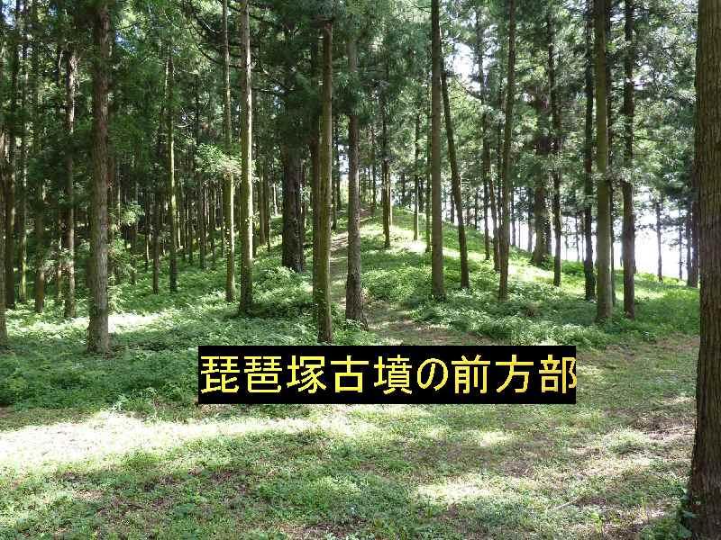 b0082147_232598.jpg