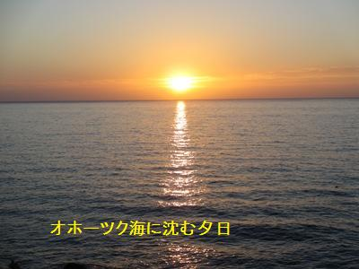 c0110647_2225611.jpg