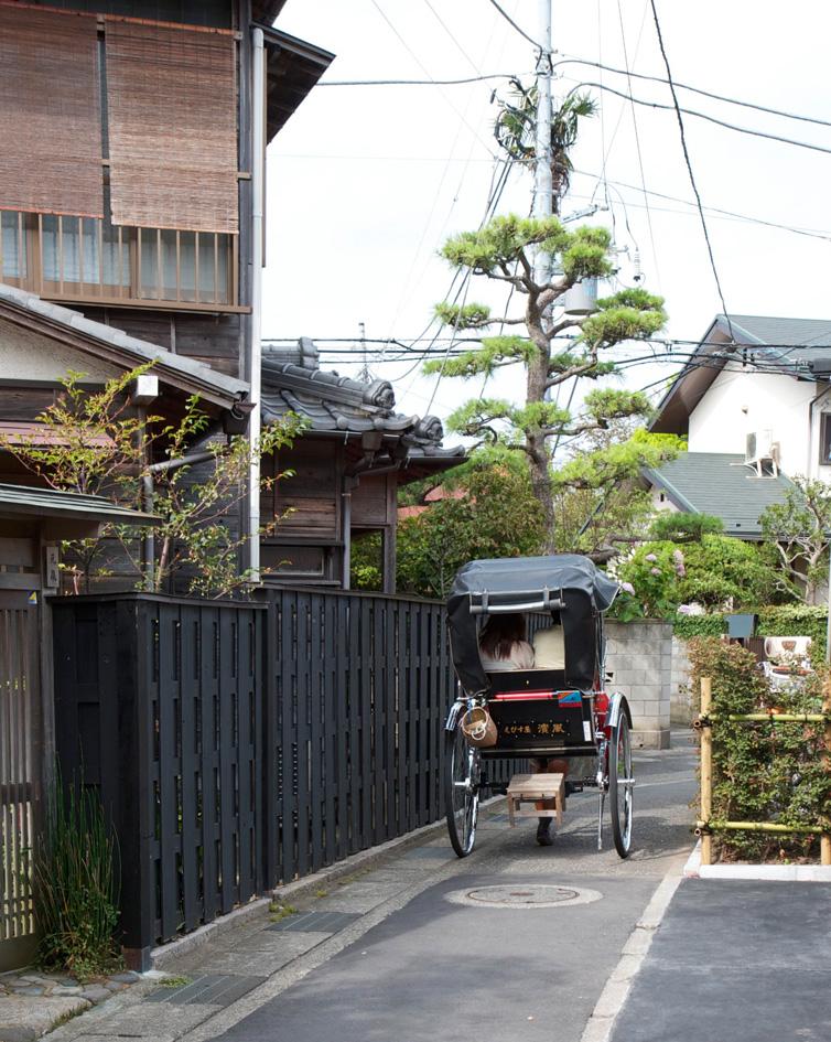 鎌倉 景観 5 路地 大佛茶廊_e0127948_0481764.jpg