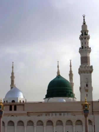イスラム教冒涜_f0112655_2134185.jpg