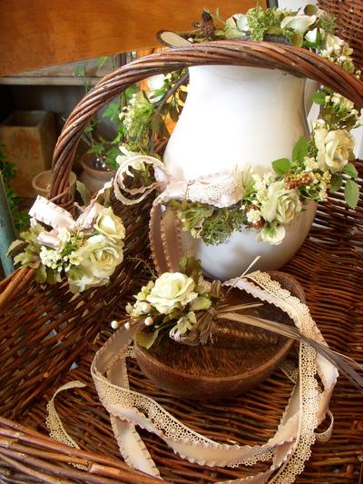 花冠。。。_a0229658_1111868.jpg