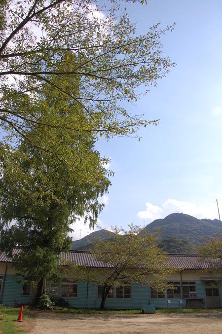 平成24年9月度「大人の林間・臨海学校」第1日目  by (TATE-misaki)_c0108460_4311444.jpg