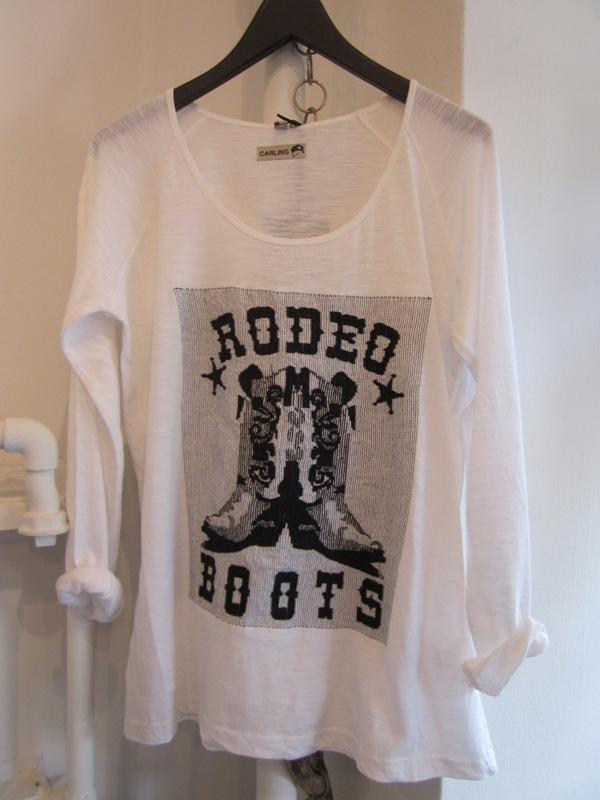 RODEO ★ BOOTS_d0103566_15514429.jpg
