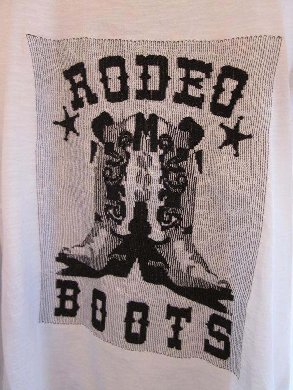 RODEO ★ BOOTS_d0103566_15533481.jpg